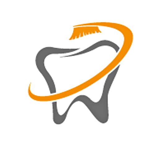 Zahnarztpraxis Andreas Gniech